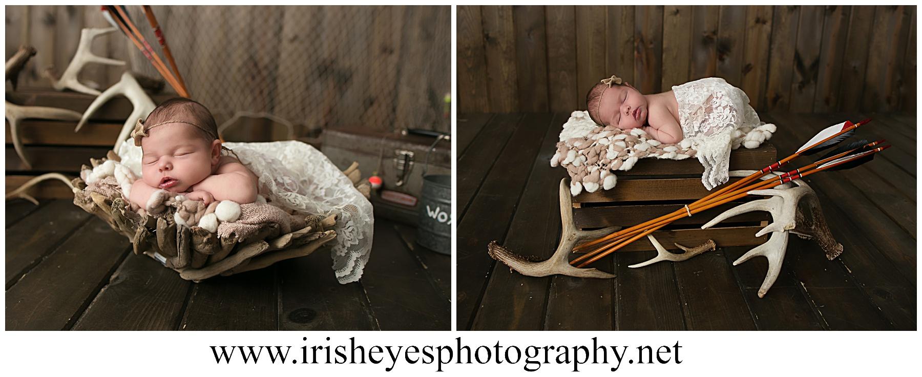 Gahanna Ohio Newborn Photographer_0200.jpg
