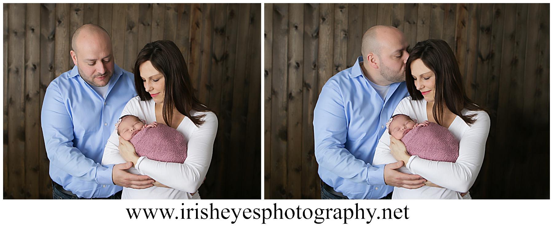 Gahanna Ohio Newborn Photographer_0201.jpg