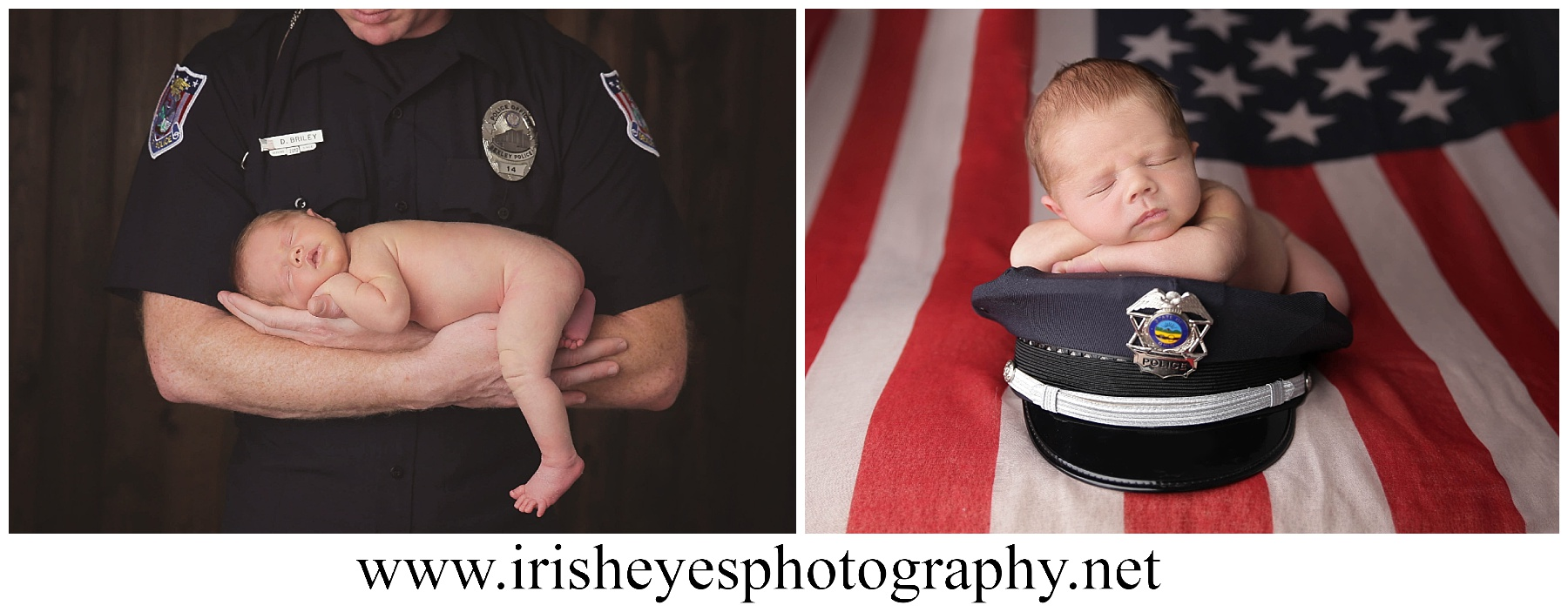columbus_ohio_newborn_photographer_0065.jpg