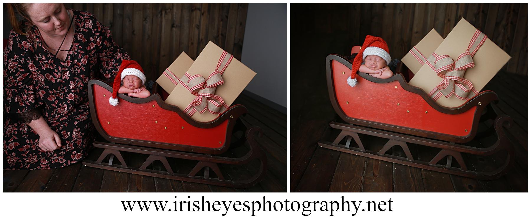 newborn photography safety_0120.jpg