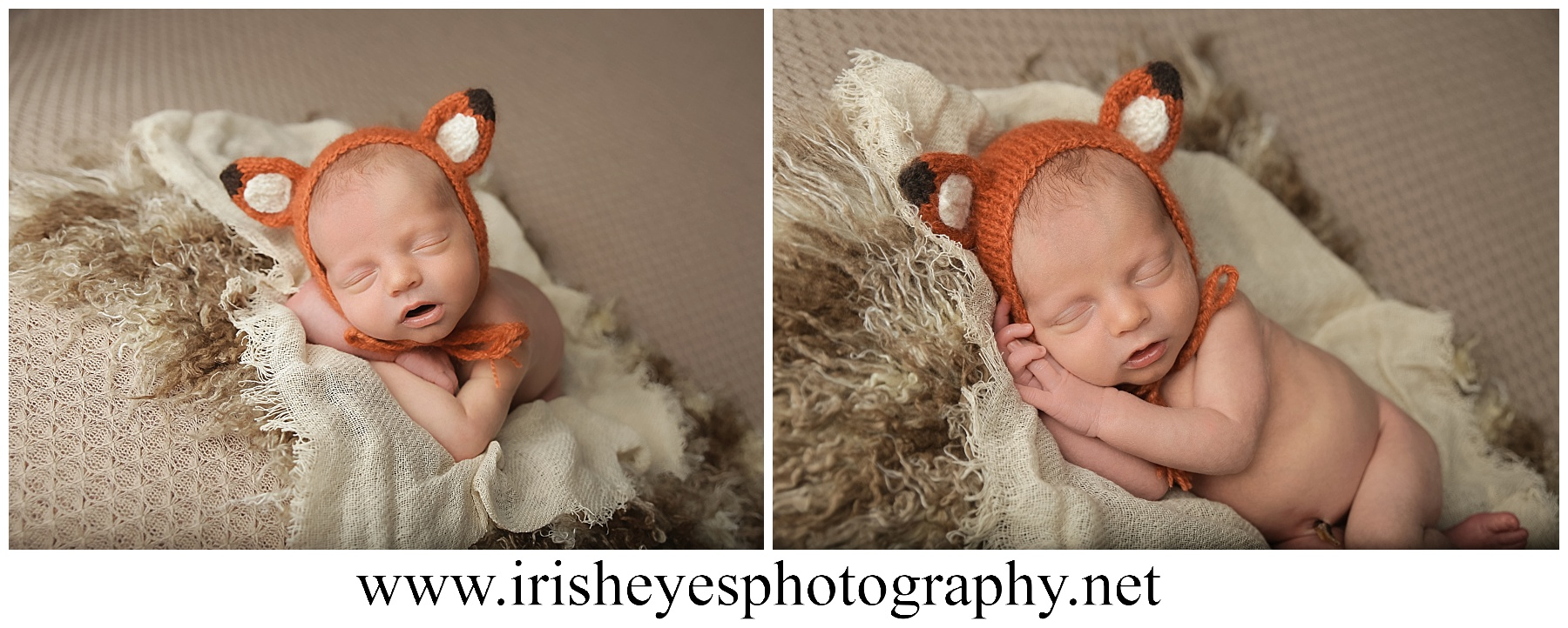 columbus_ohio_newborn_photographer_0069.jpg