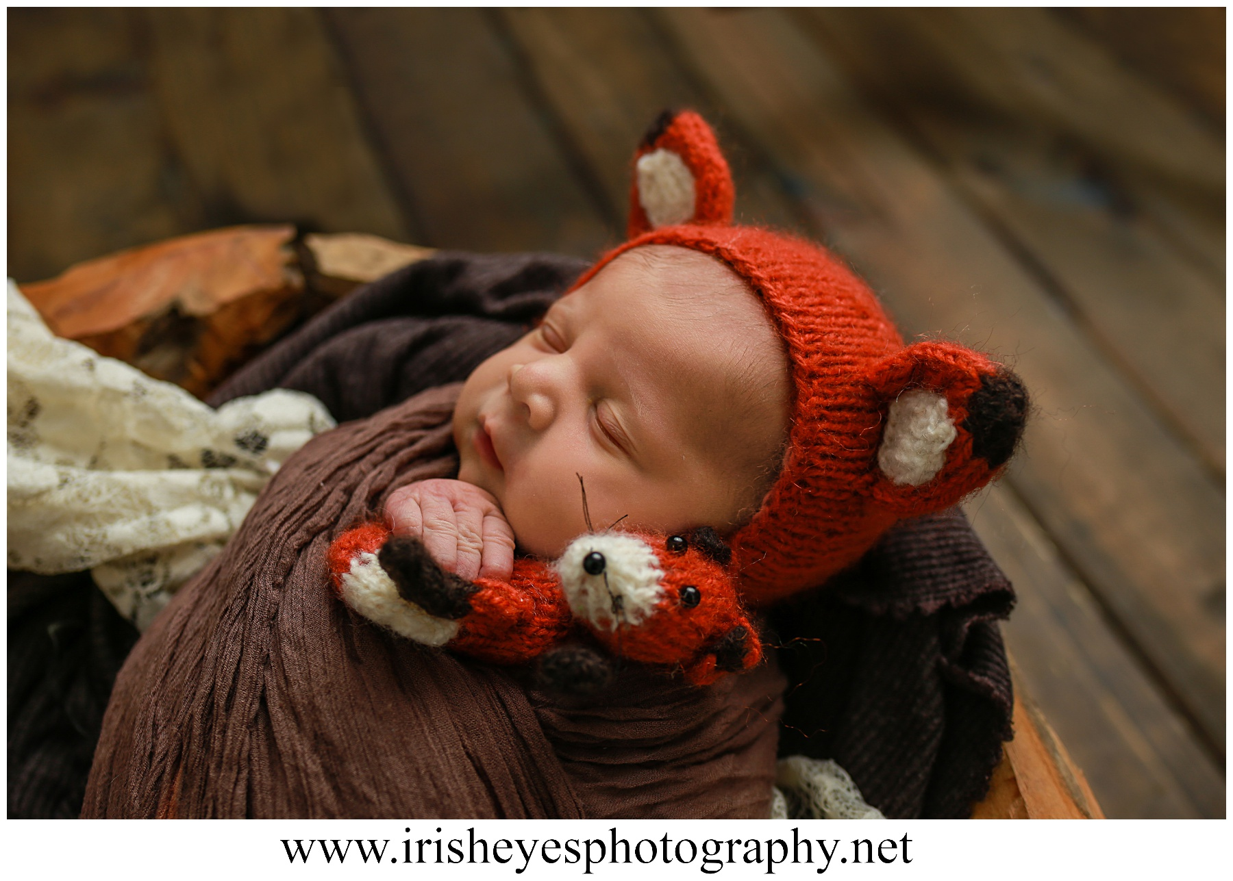 Gahanna Ohio Newborn Photographer_0163.jpg