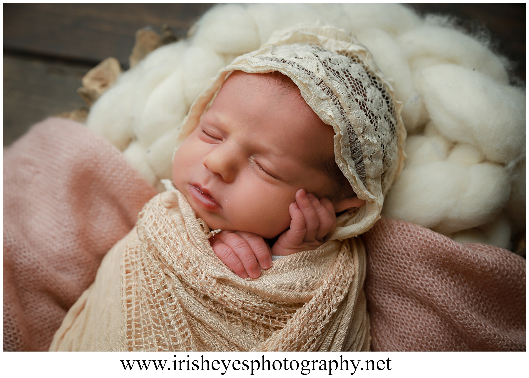 newborn photography safety_0121.jpg