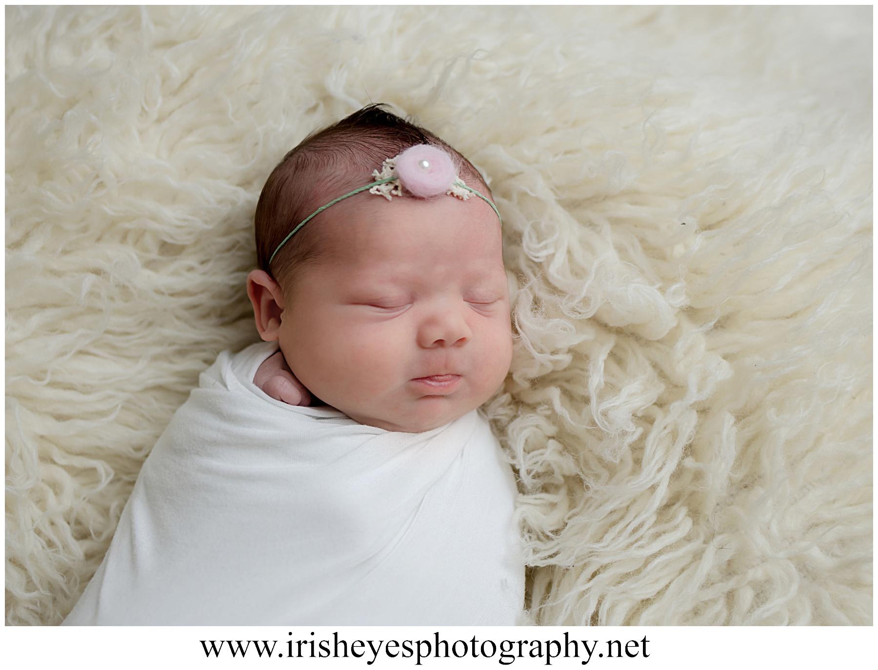 Gahanna Ohio Newborn Photographer_0147.jpg