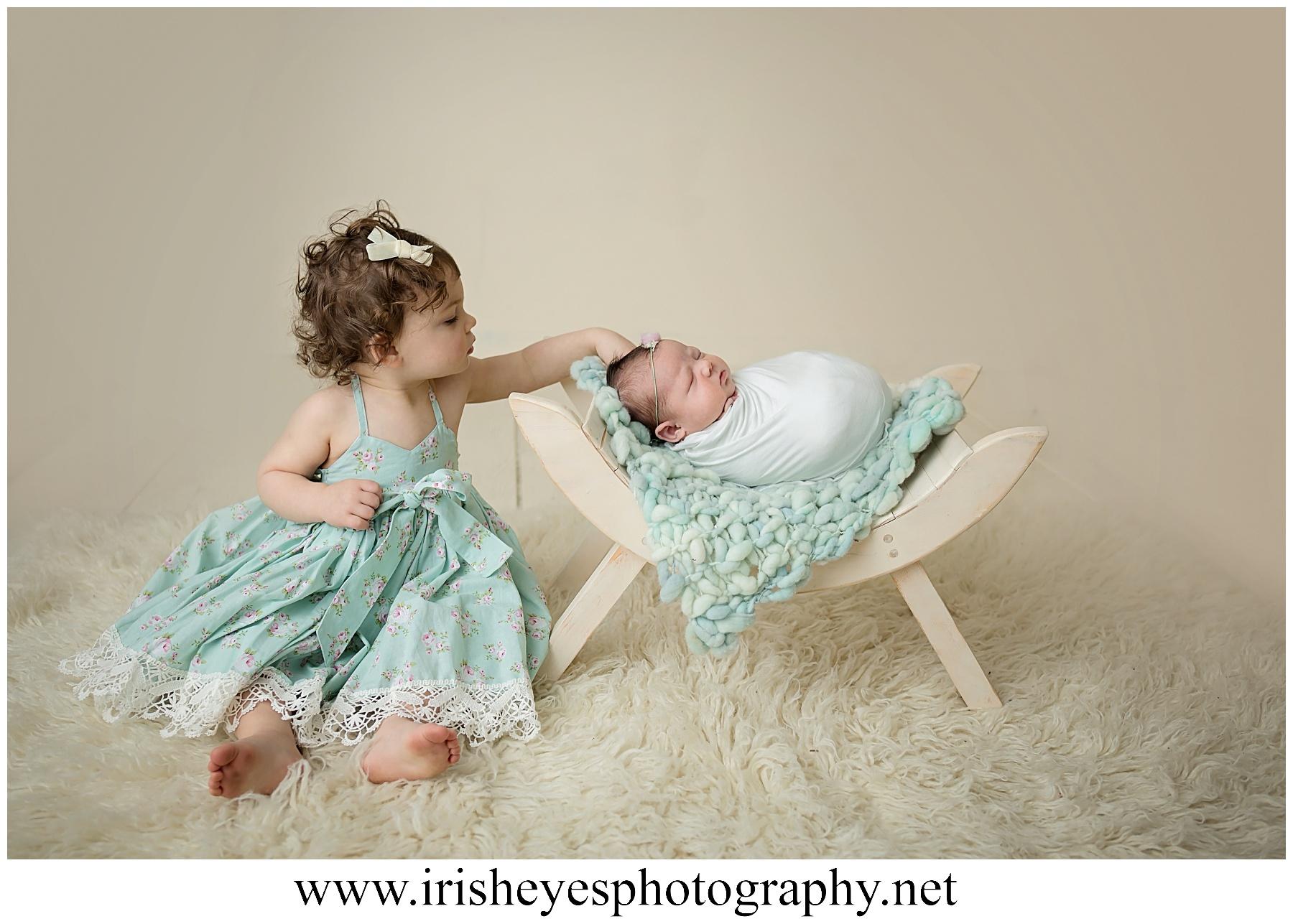 Gahanna Ohio Newborn Photographer_0148.jpg
