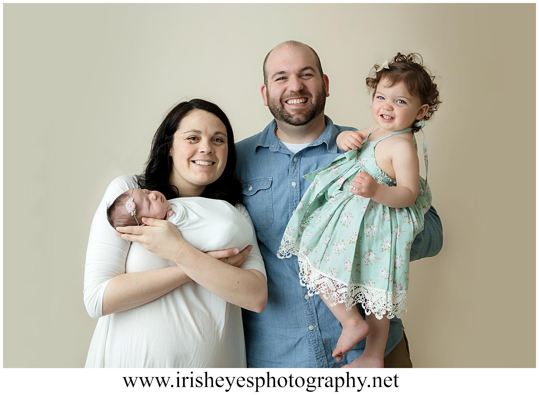 Gahanna Ohio Newborn Photographer_0149.jpg