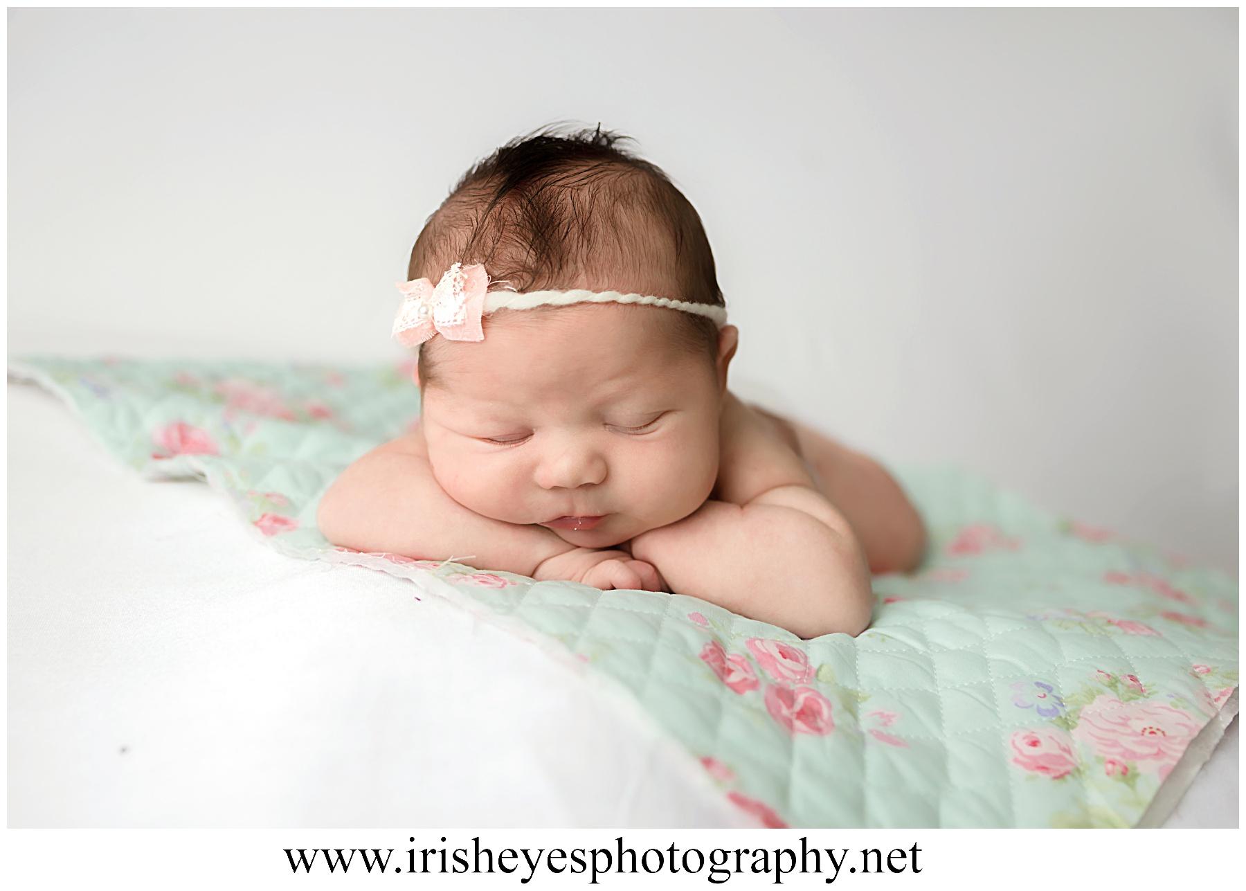 Gahanna Ohio Newborn Photographer_0152.jpg