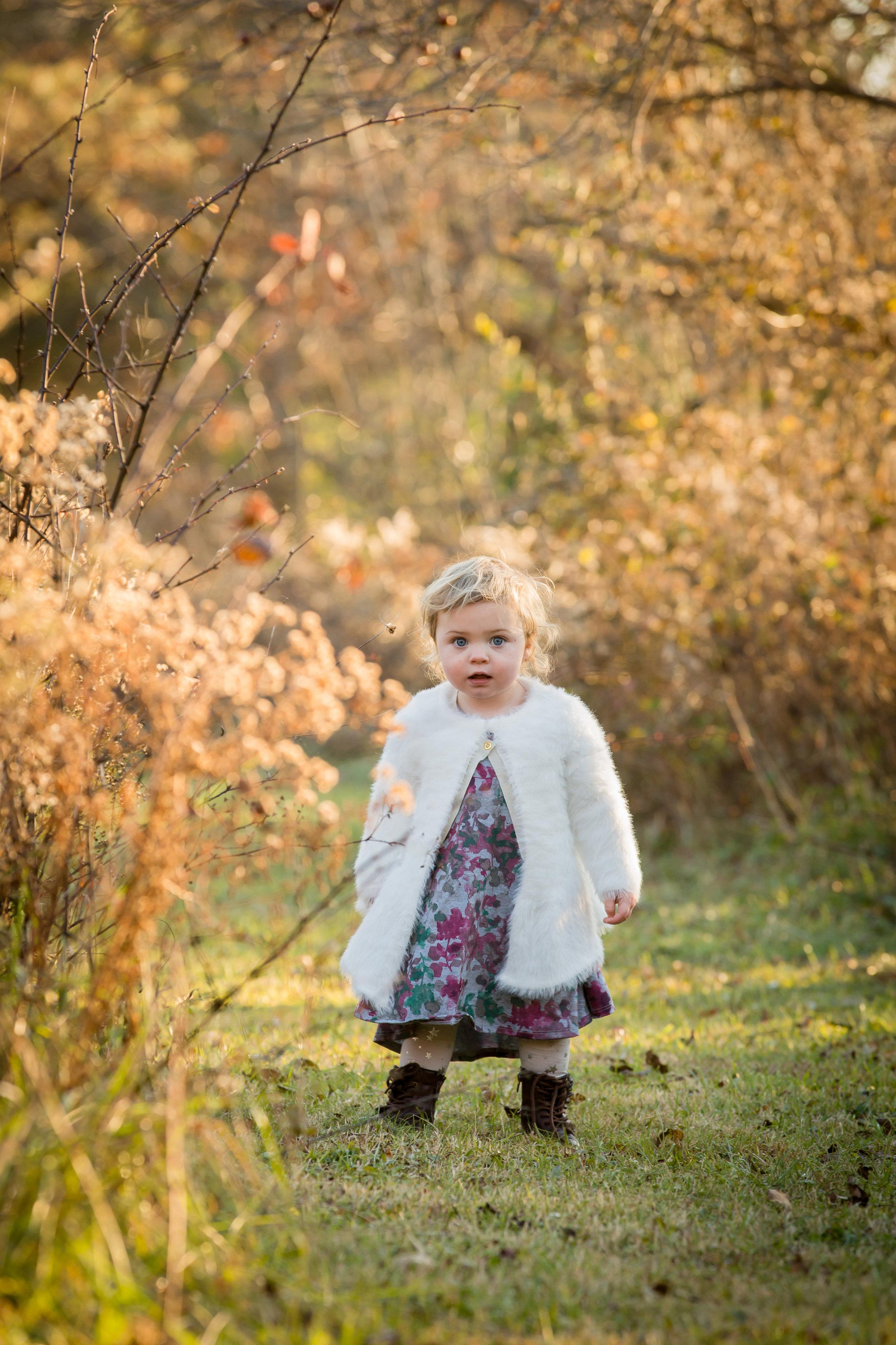 columbus ohio child photographer