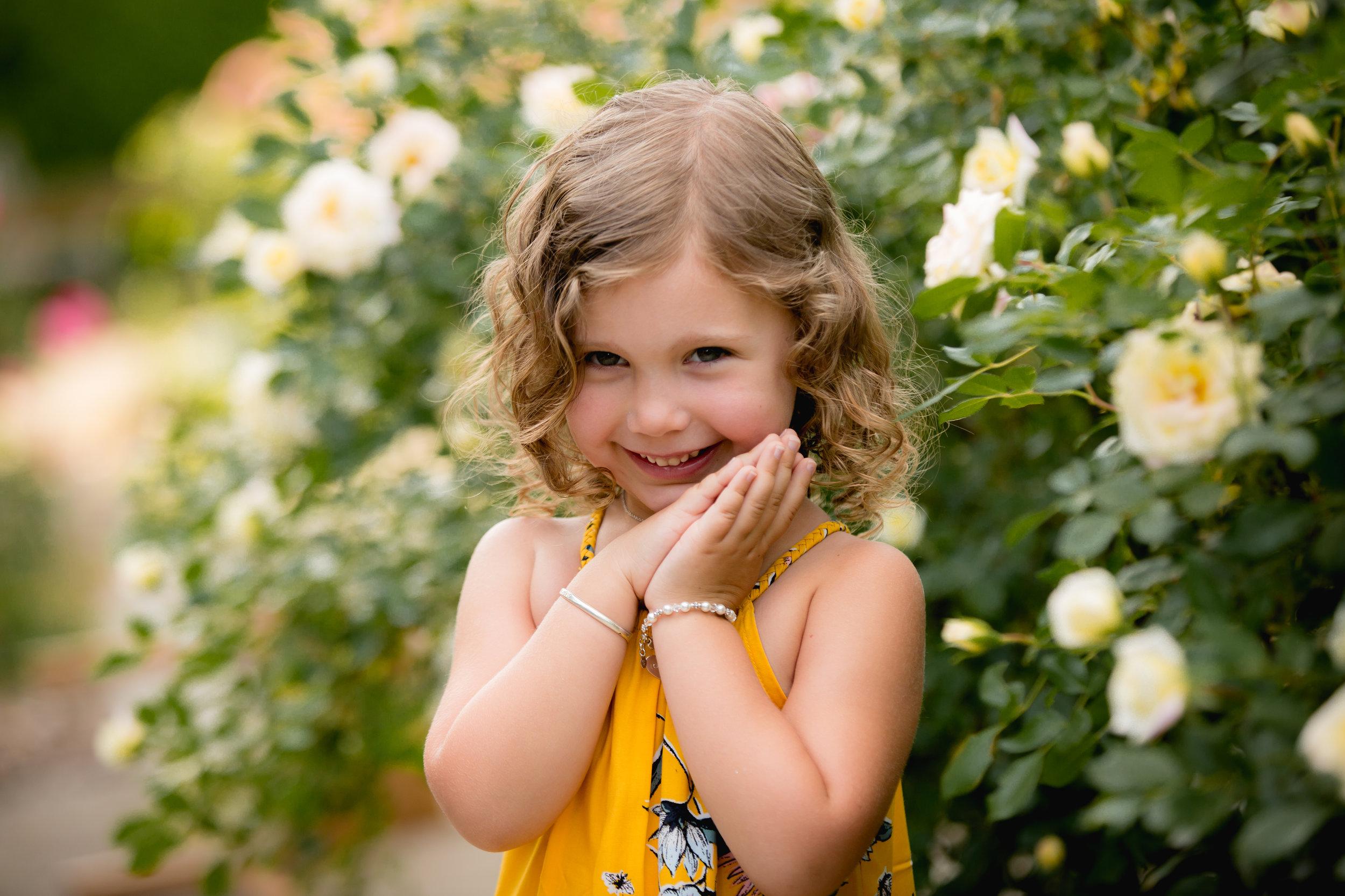 gahanna ohio child photographer