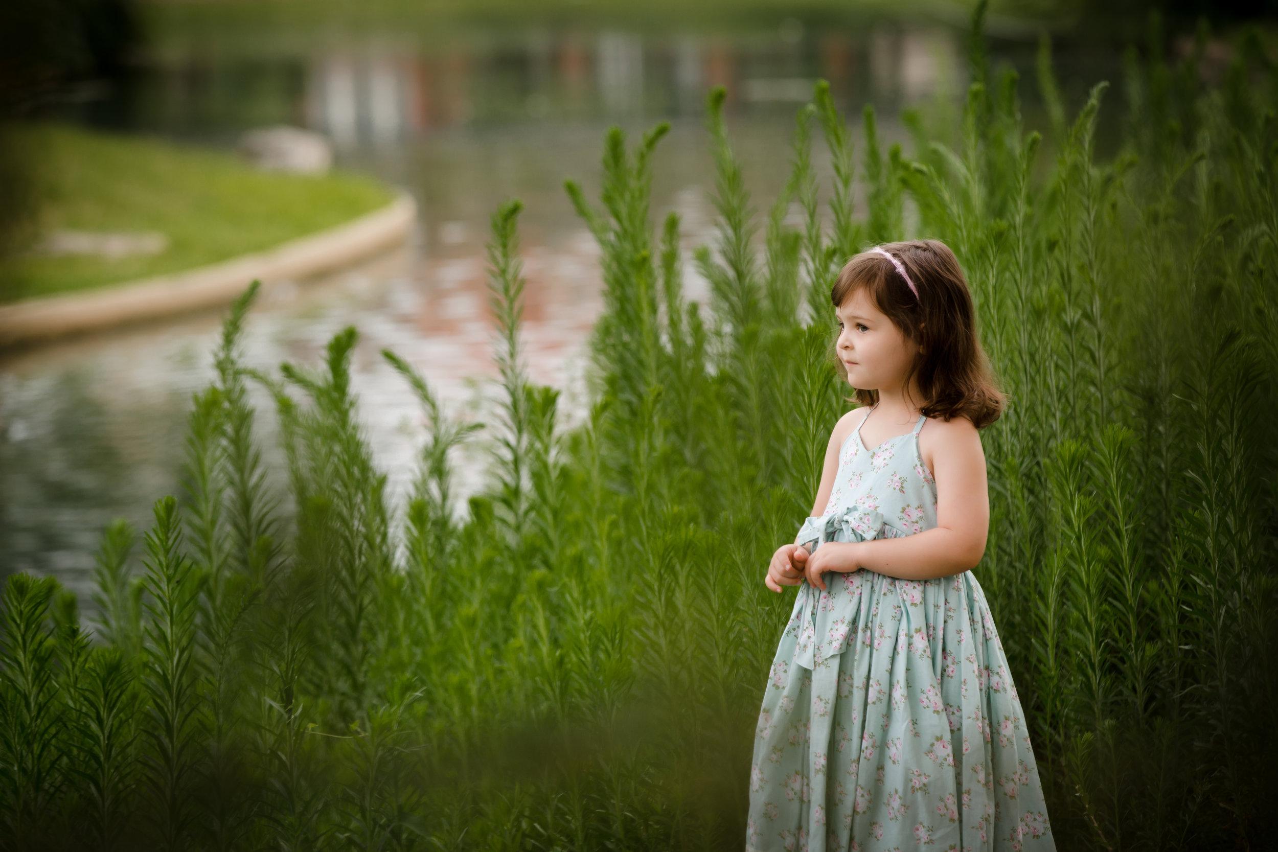 child photography columbus ohio