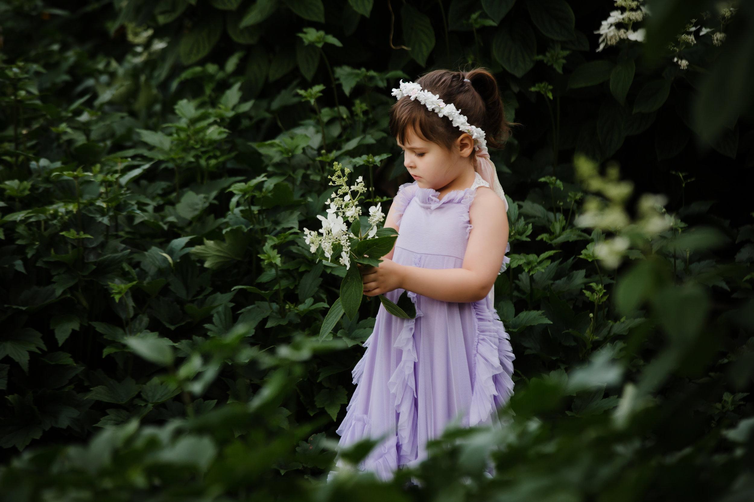 child photographer columbus, ohio