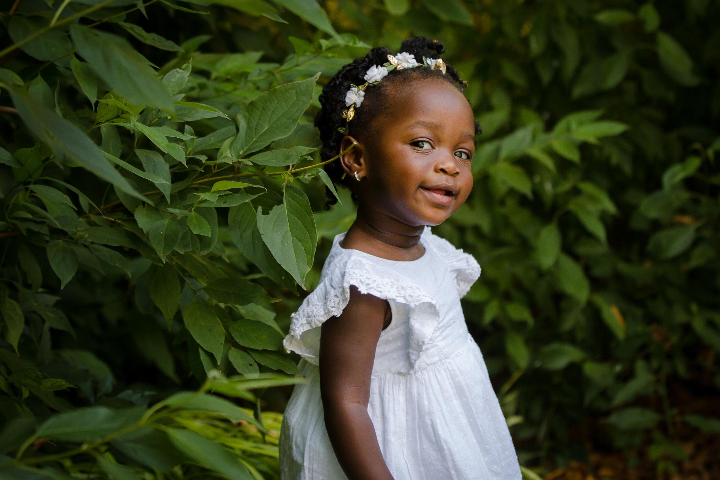Child photographer gahanna ohio