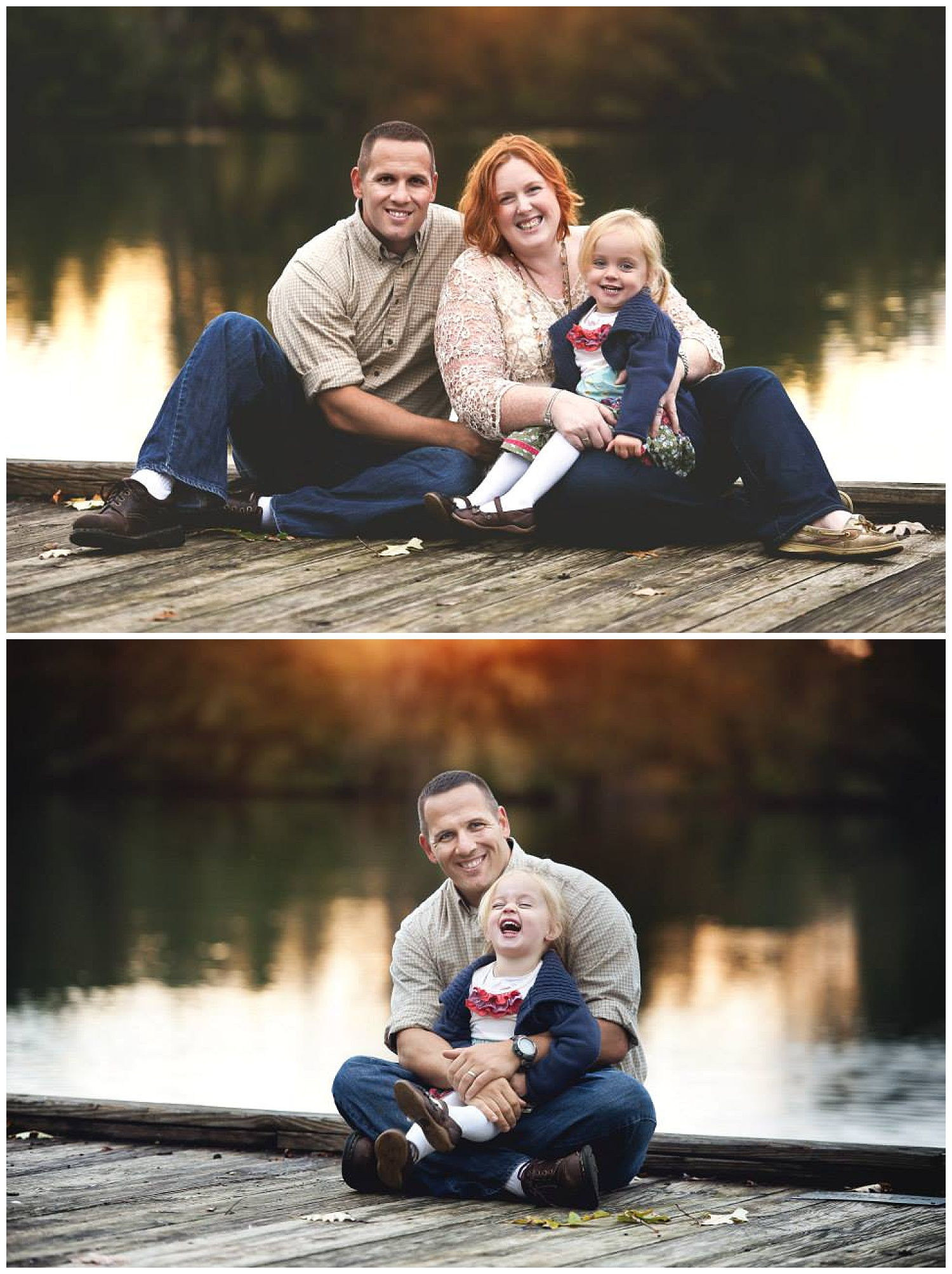 best family photographer columbus ohio