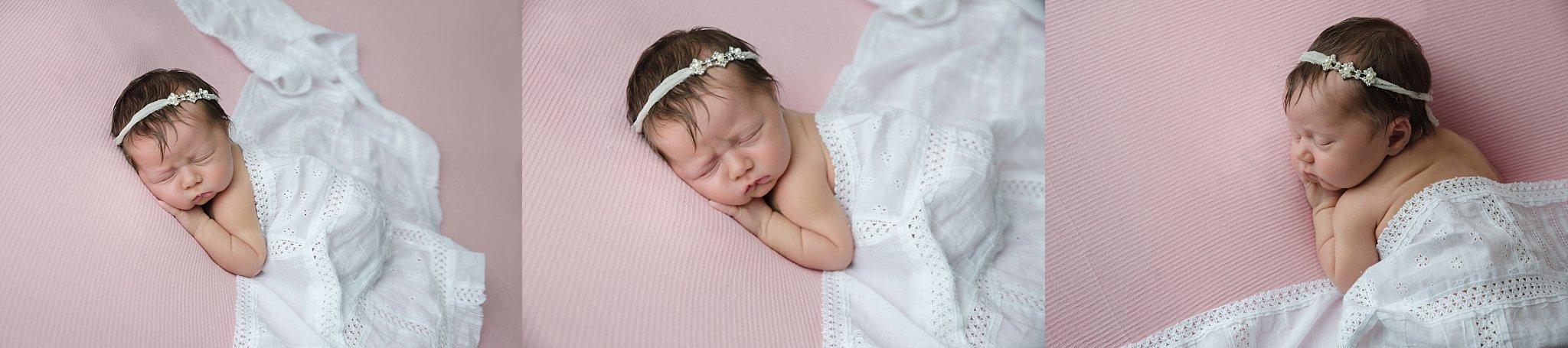 columbus_ohio_newborn_photographer_0102.jpg