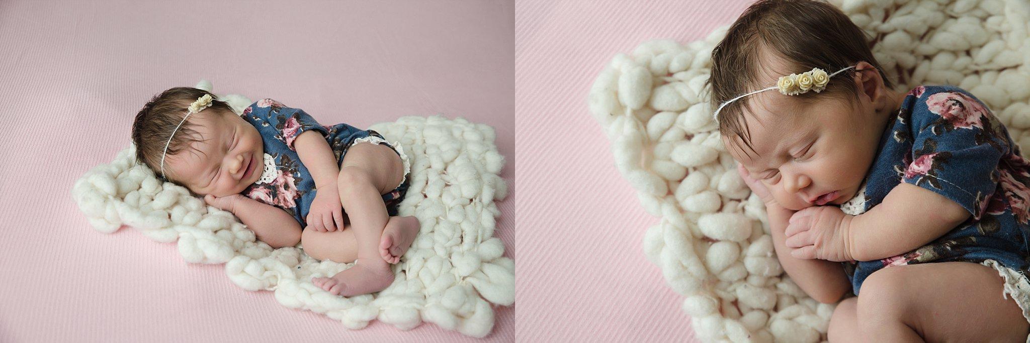 columbus_ohio_newborn_photographer_0103.jpg