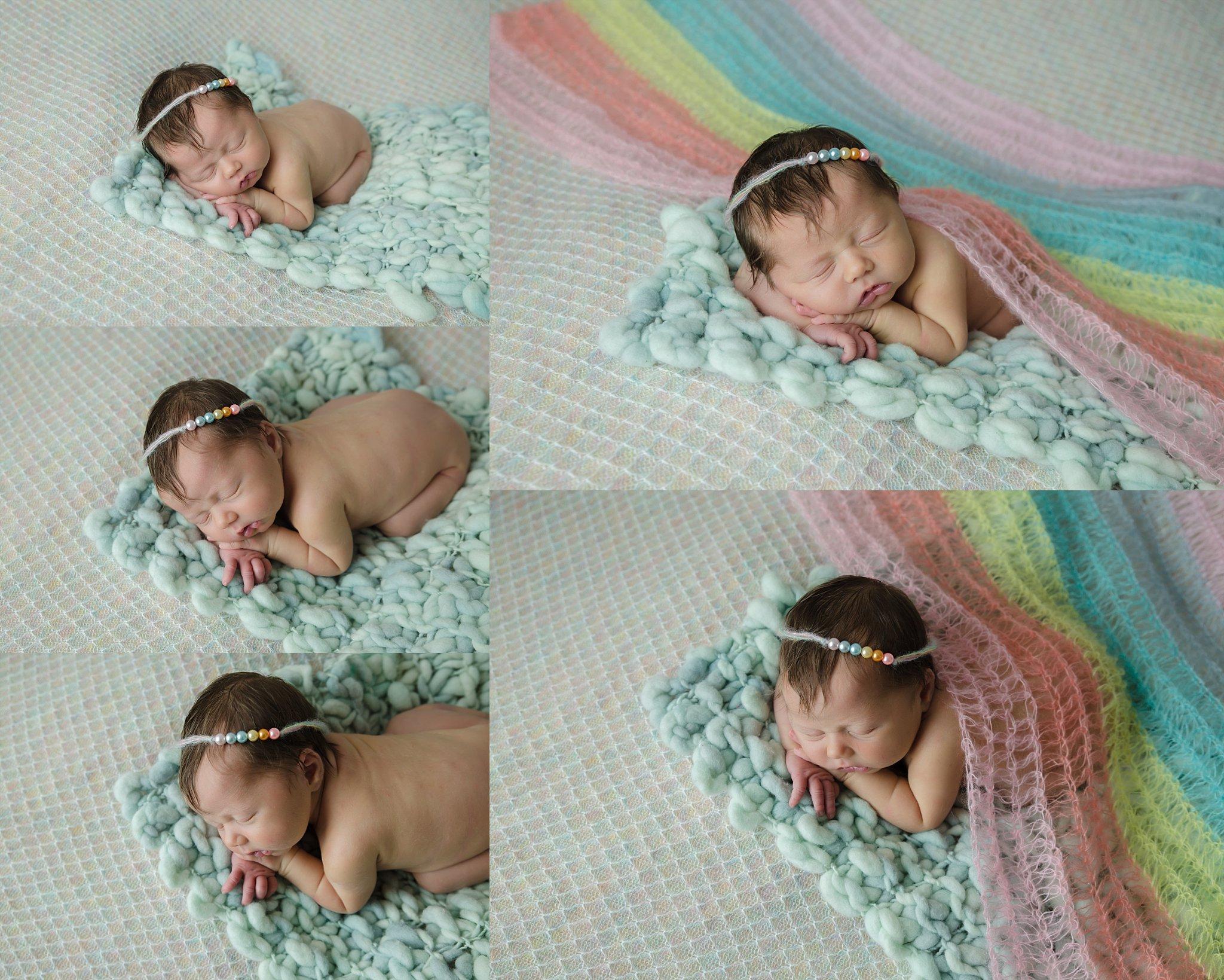 columbus_ohio_newborn_photographer_0104.jpg