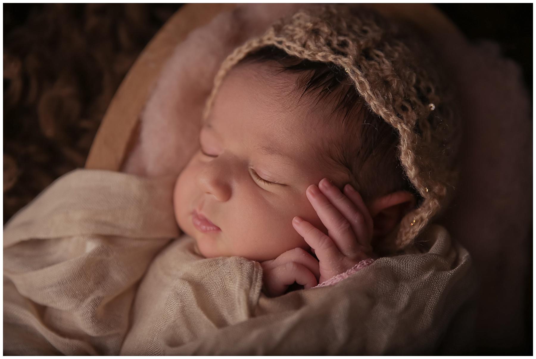Newborn photographer columbus ohio_0295.jpg