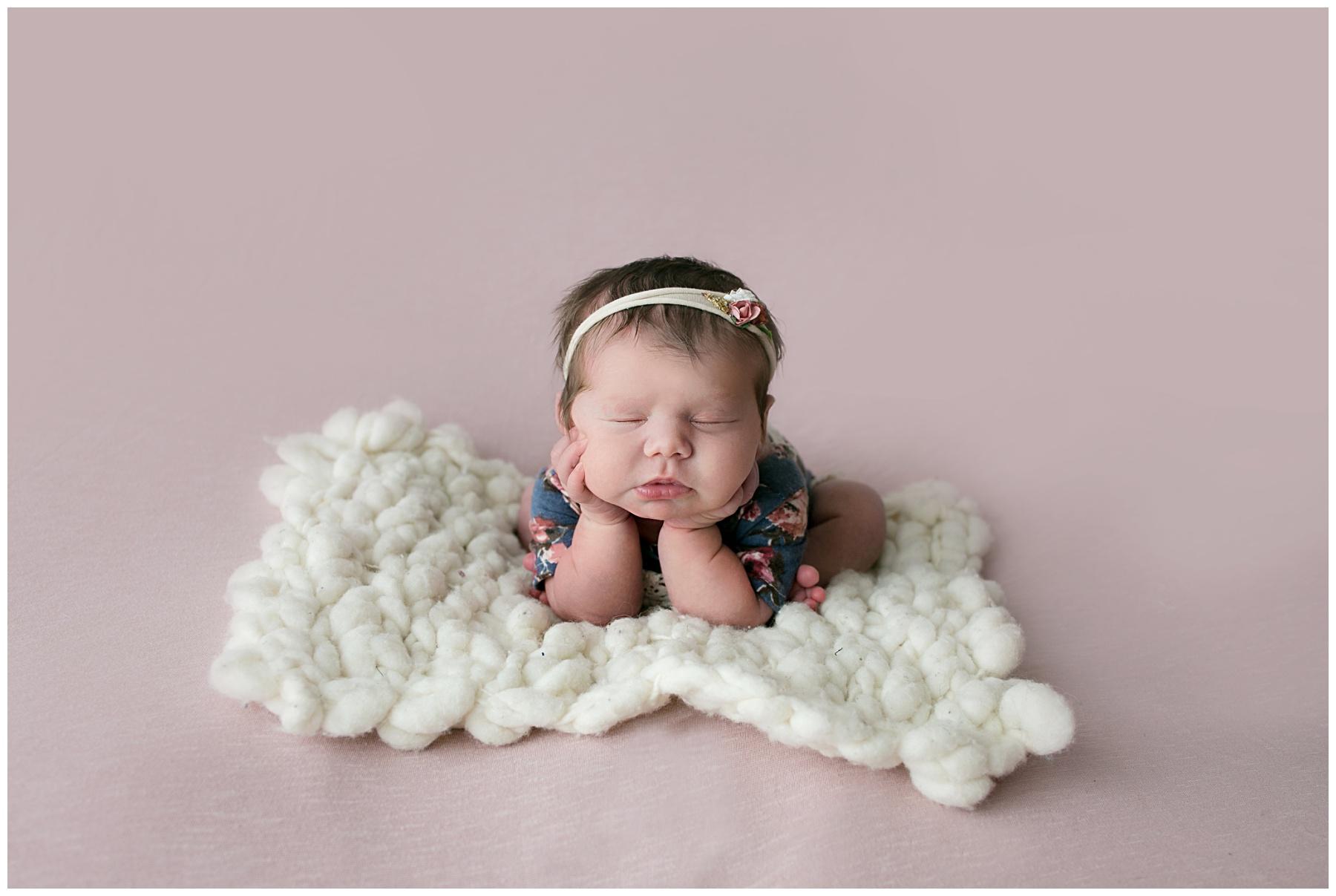 Newborn photographer columbus ohio_0299.jpg