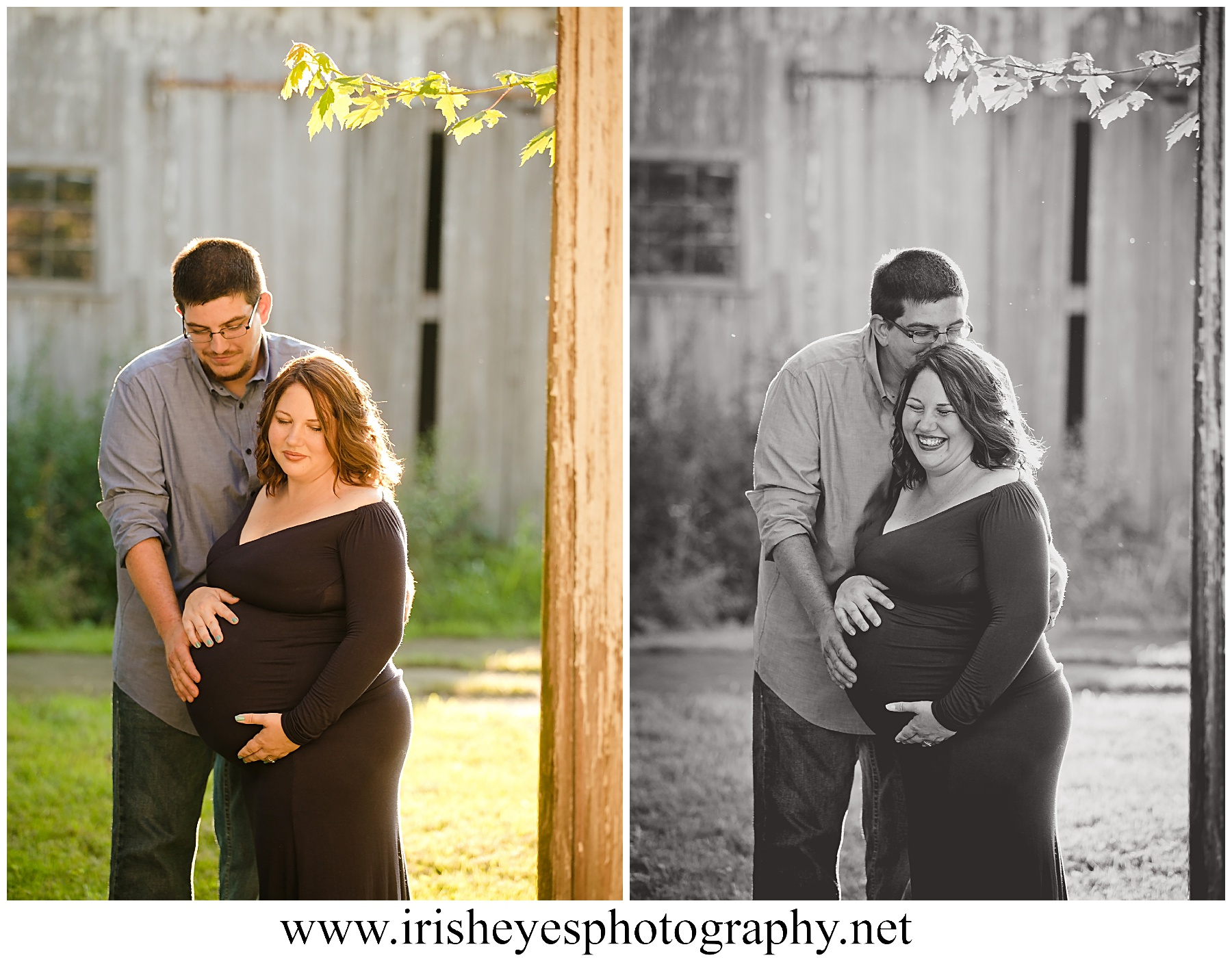 maternity photographer gahanna ohio_0254.jpg