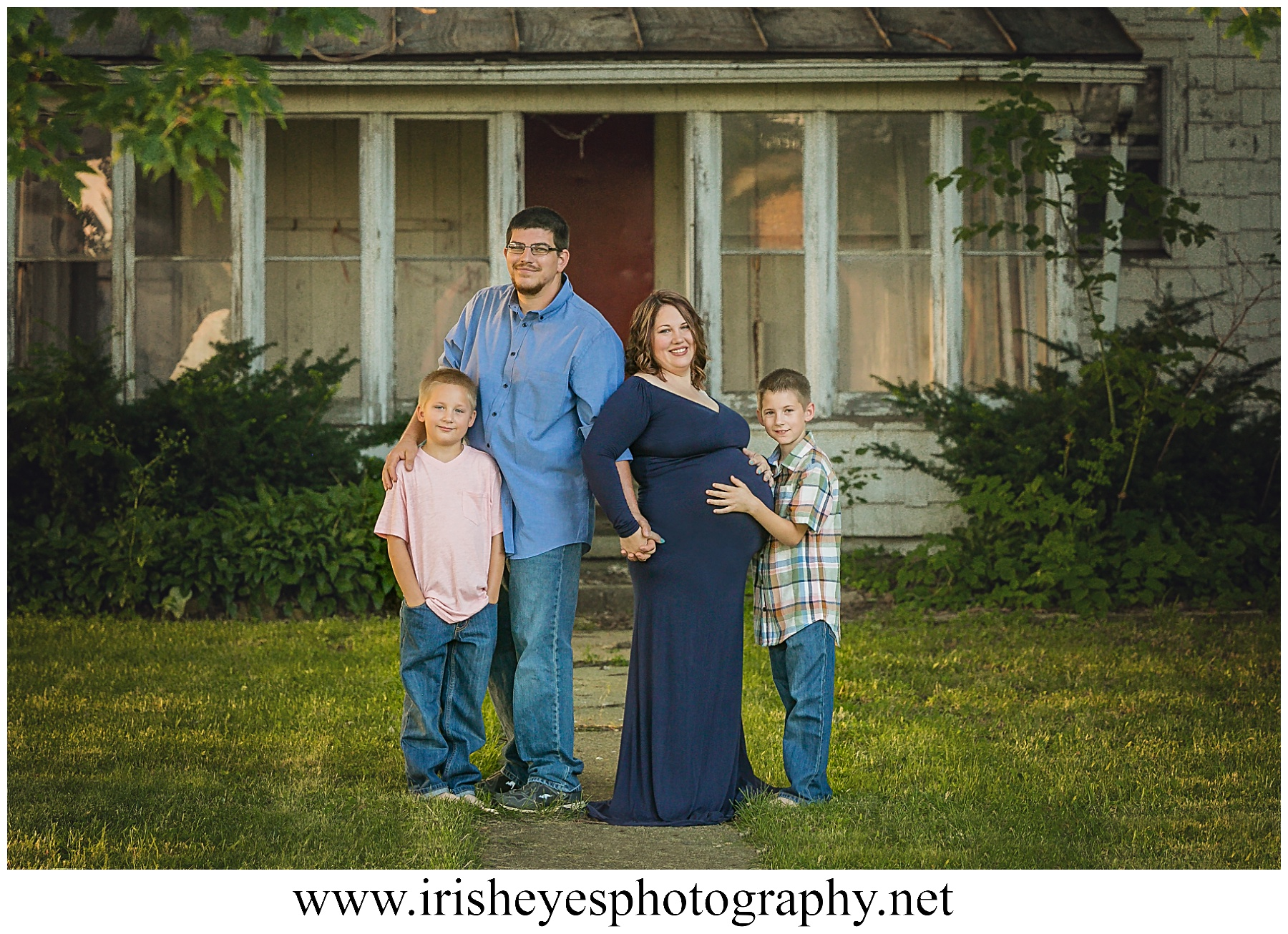 maternity photographer gahanna ohio_0256.jpg