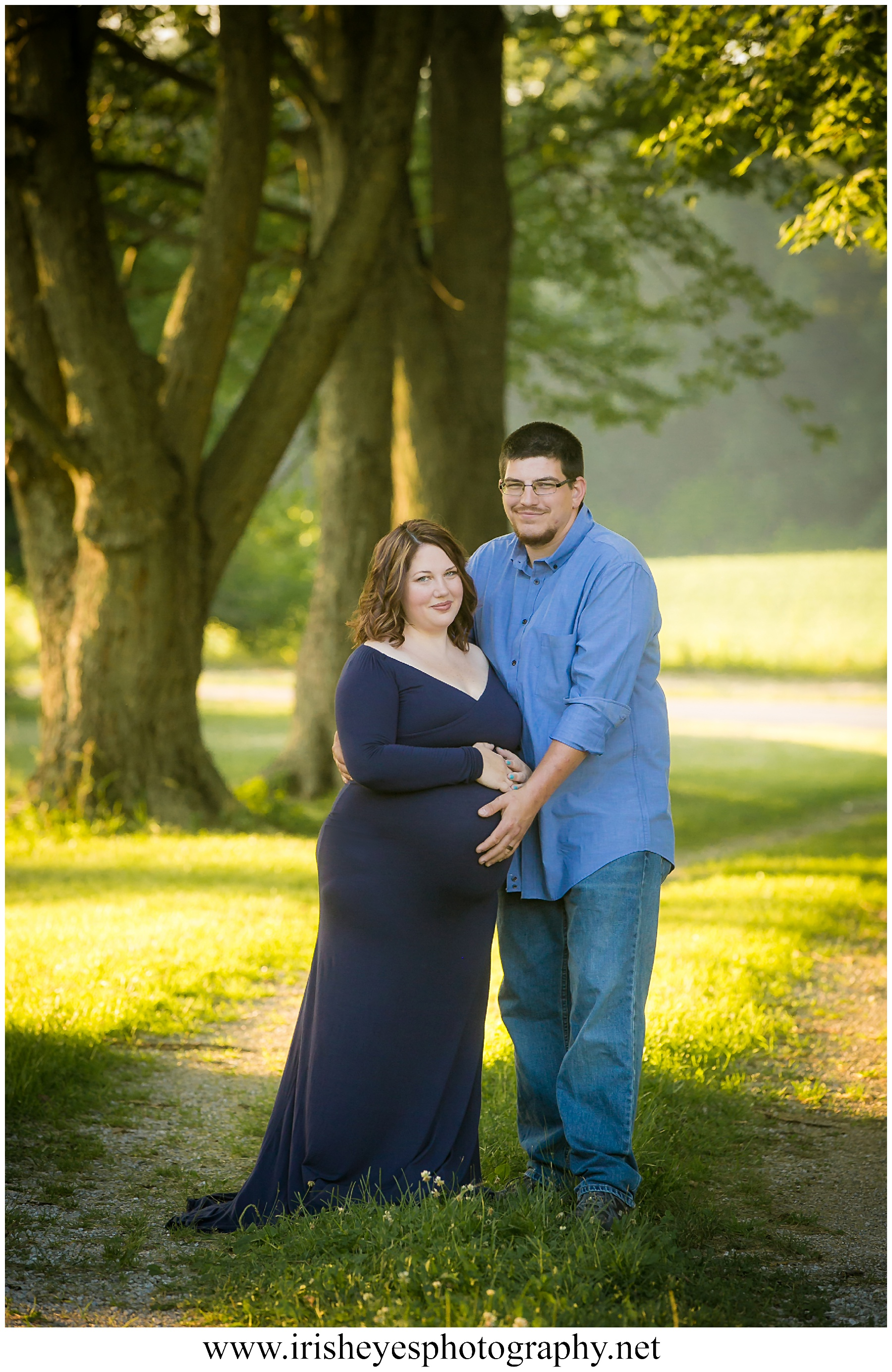 maternity photographer gahanna ohio_0257.jpg