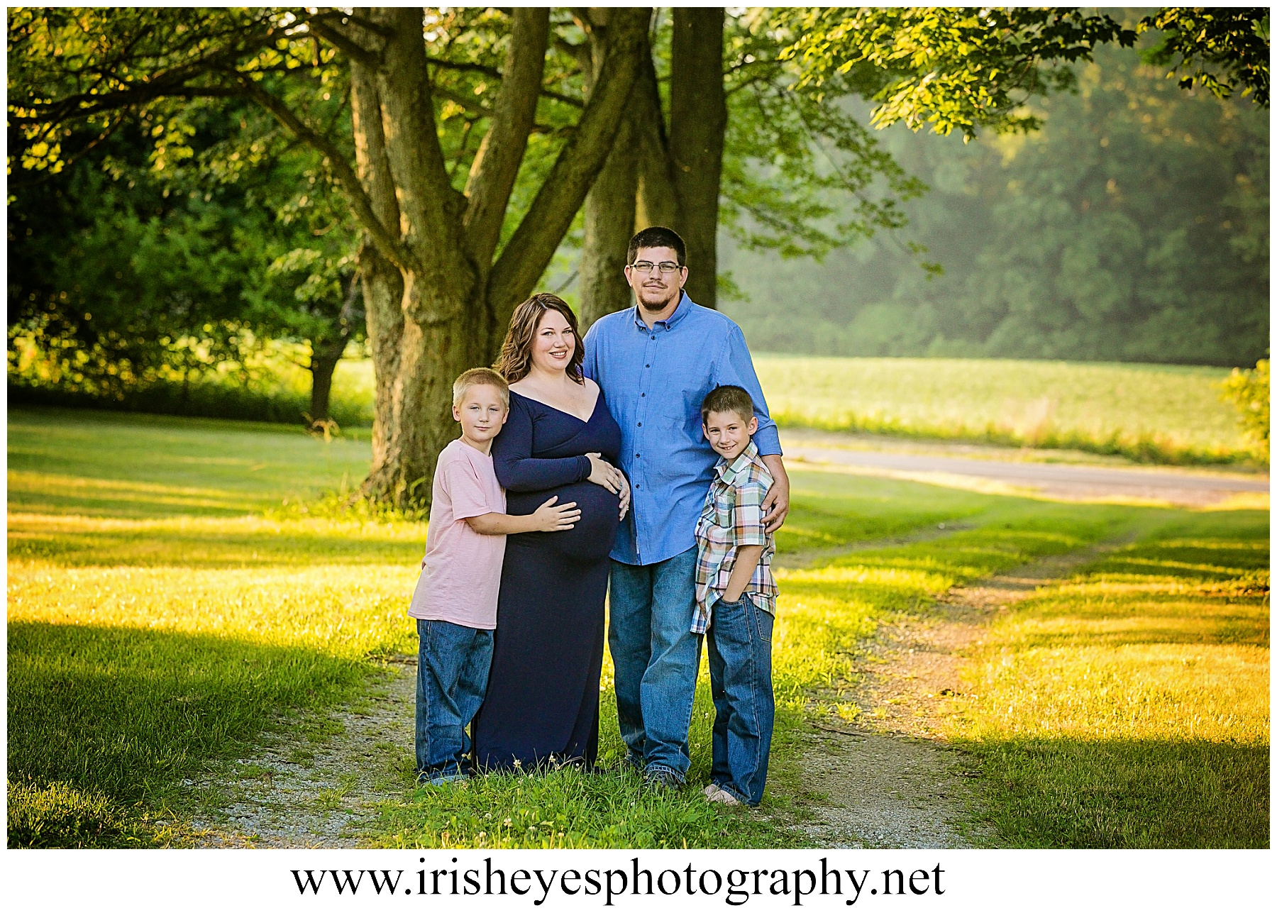 maternity photographer gahanna ohio_0258.jpg