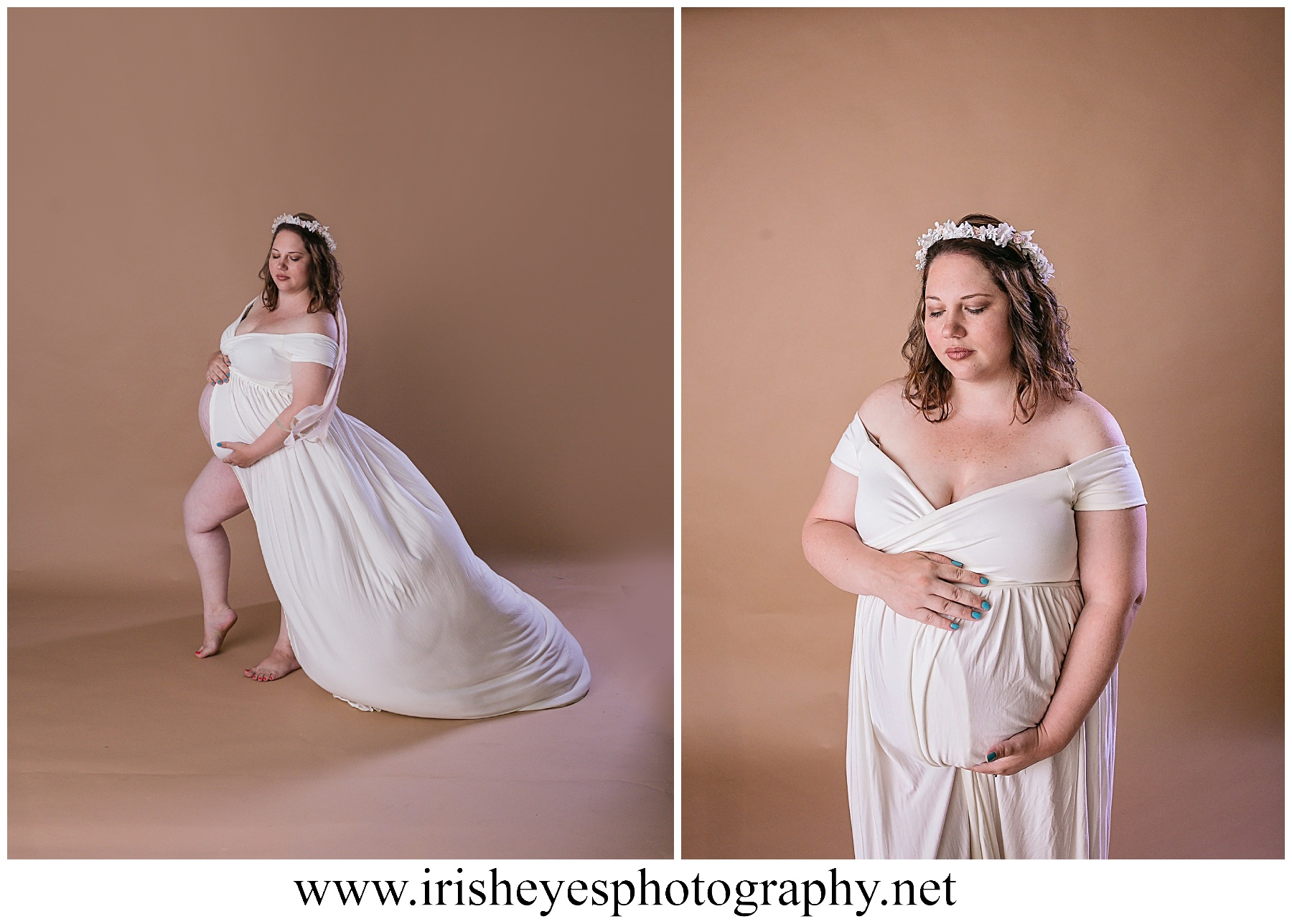 maternity photographer gahanna ohio_0265.jpg