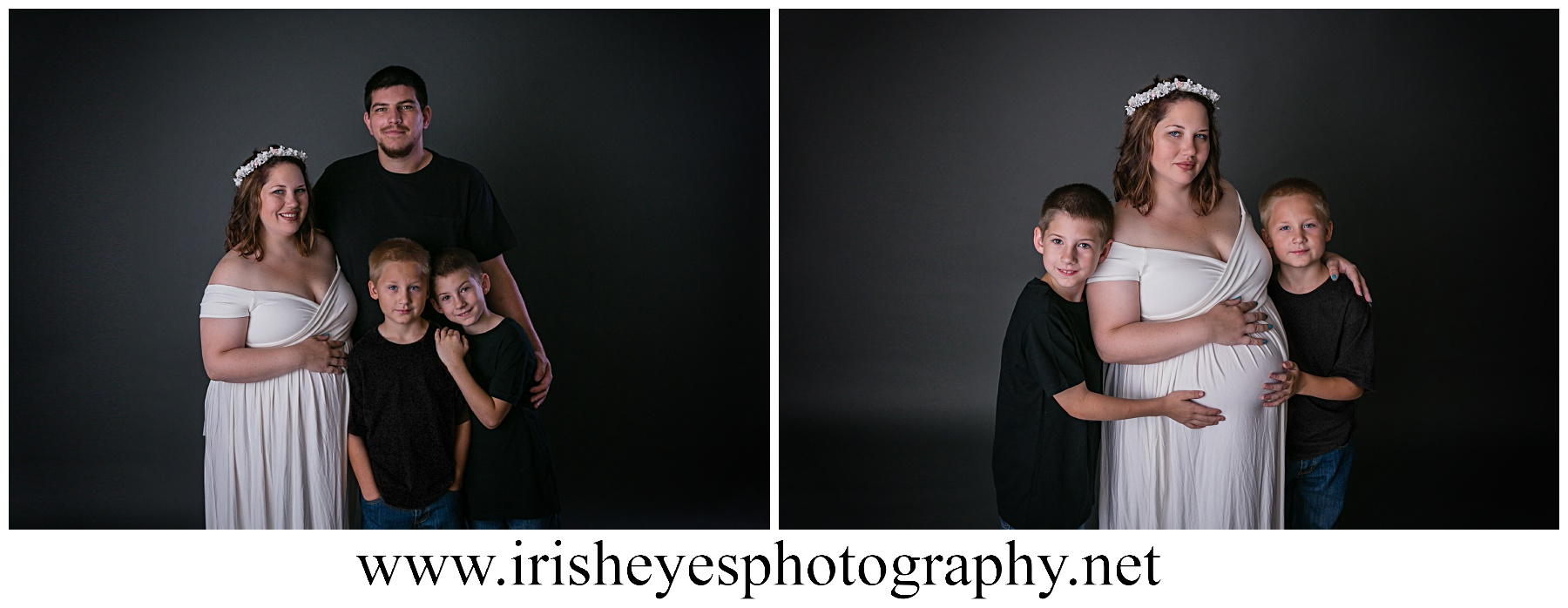 maternity photographer gahanna ohio_0266.jpg