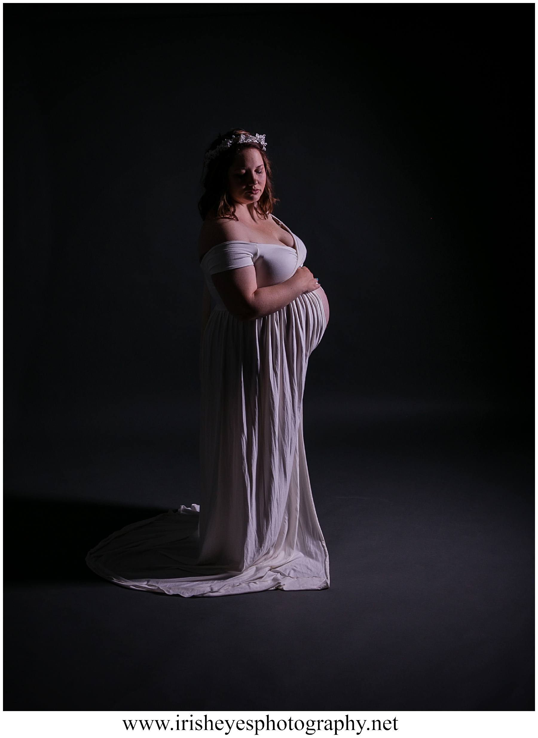 maternity photographer gahanna ohio_0267.jpg