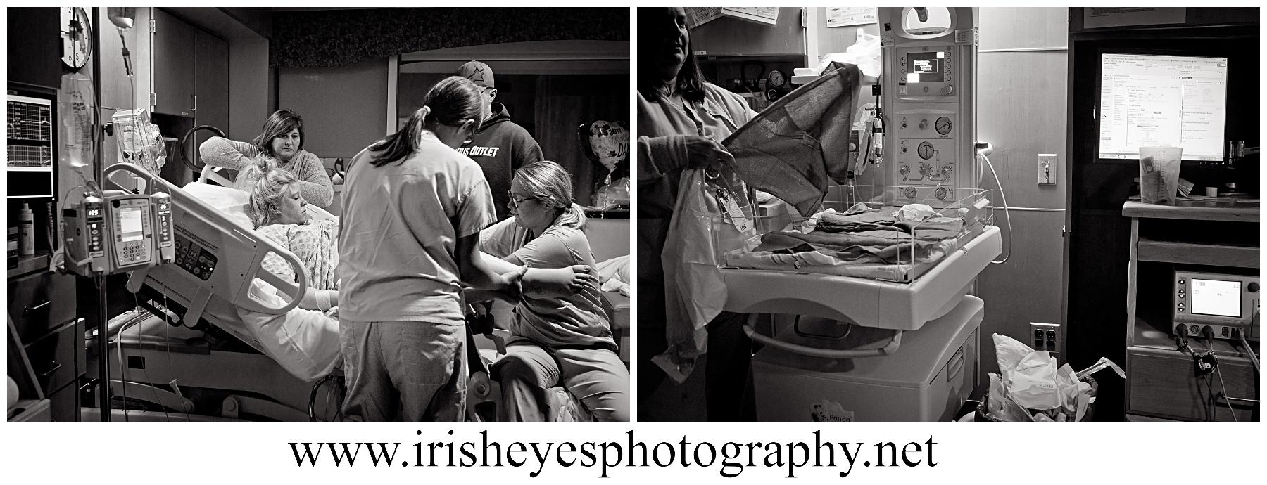 birth photographer gahanna ohio_0271.jpg