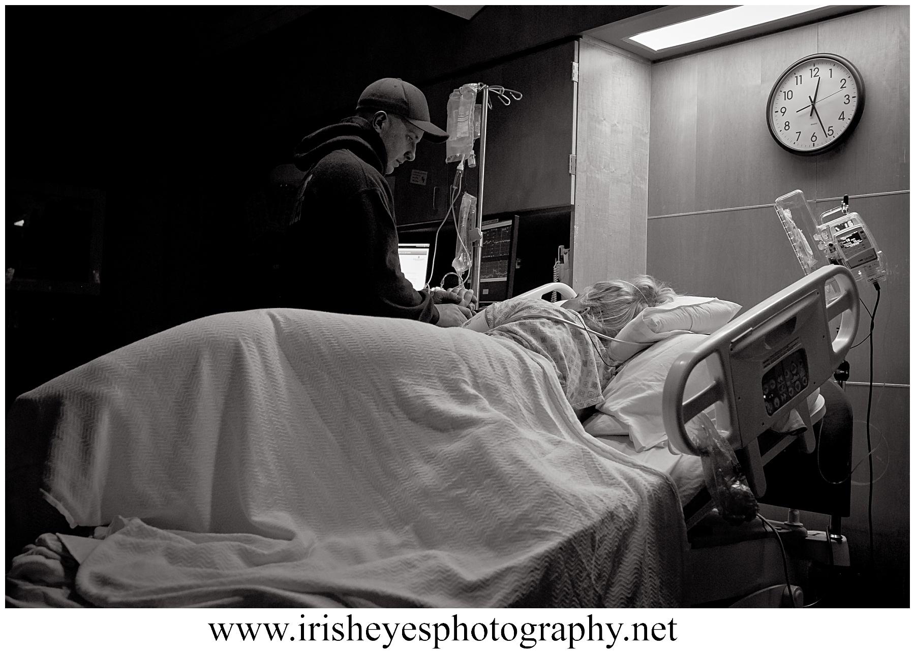 birth photographer gahanna ohio_0270.jpg