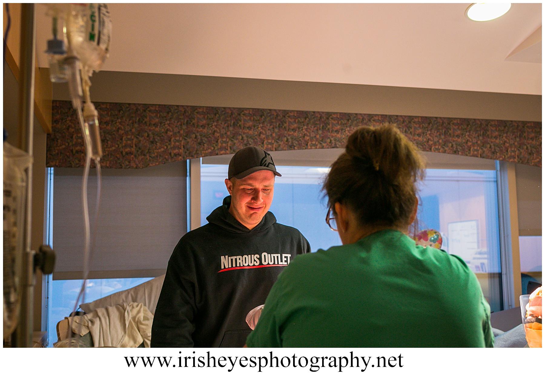 birth photographer gahanna ohio_0275.jpg