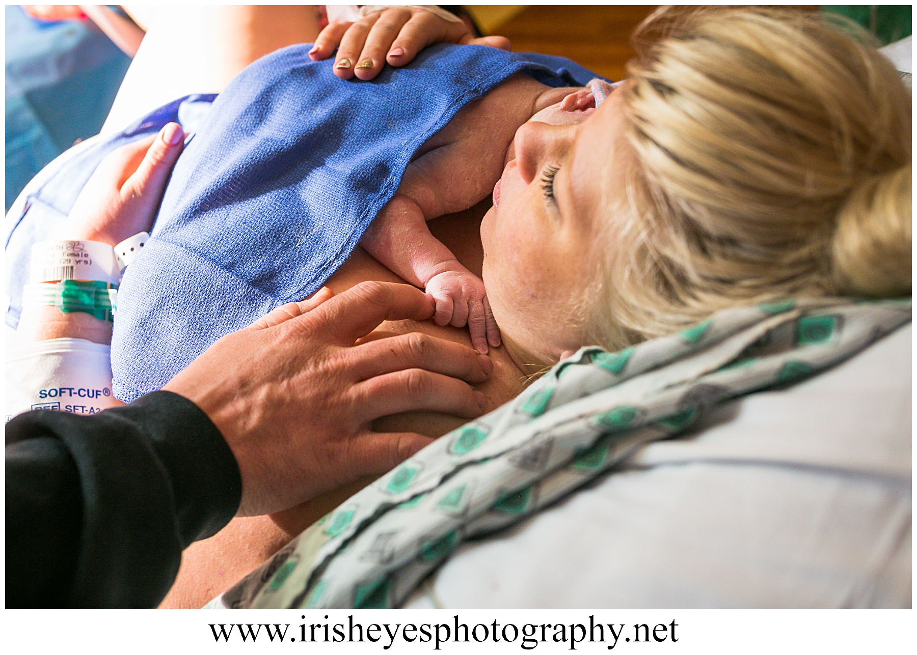 birth photographer gahanna ohio_0277.jpg