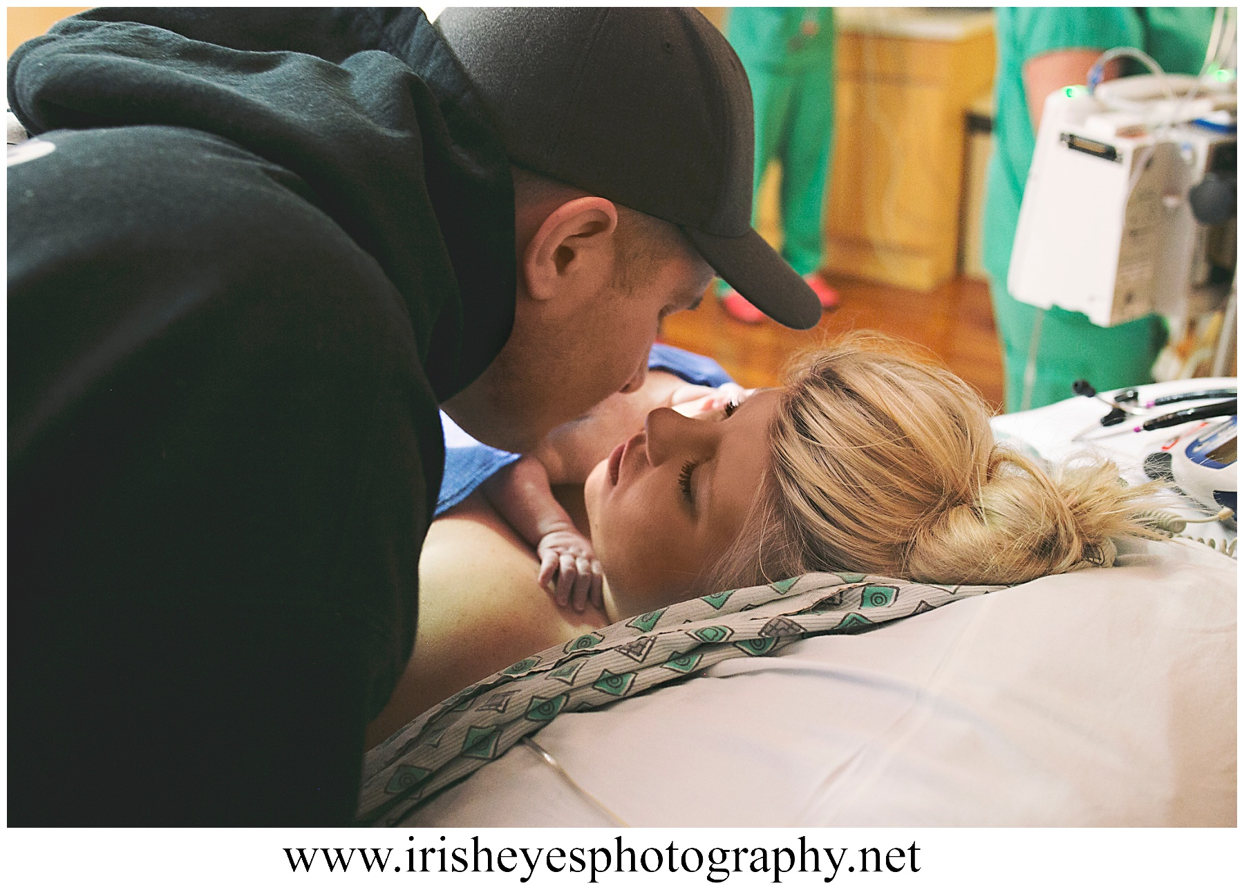 birth photographer gahanna ohio_0278.jpg