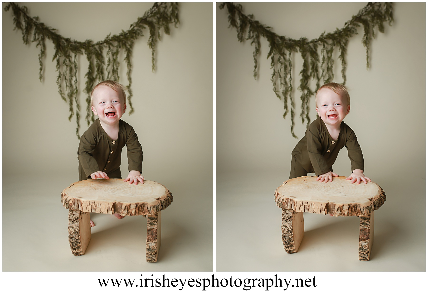 Gahanna Ohio Newborn Photographer_0210.jpg