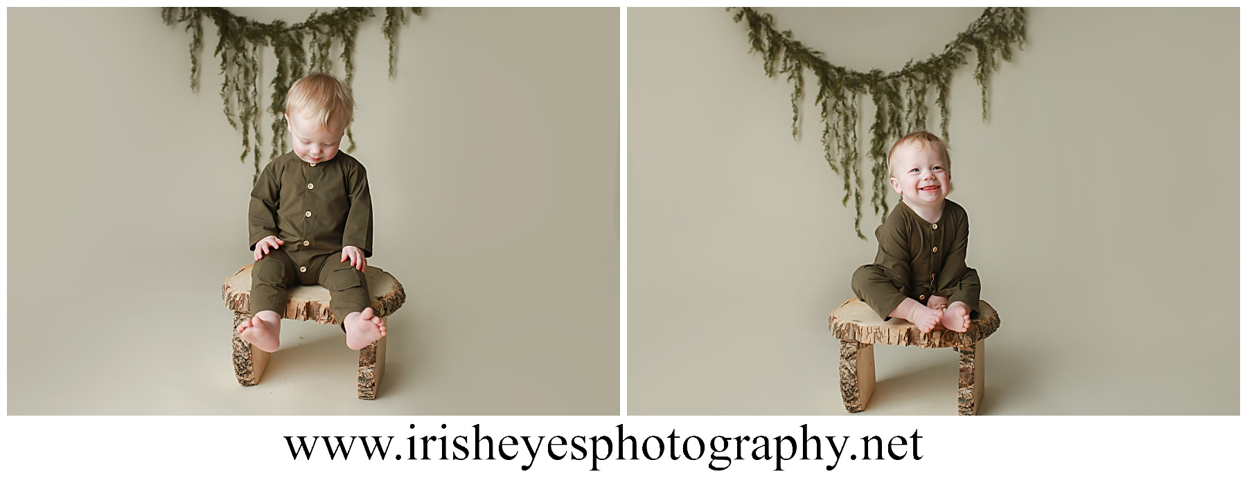 Gahanna Ohio Newborn Photographer_0211.jpg