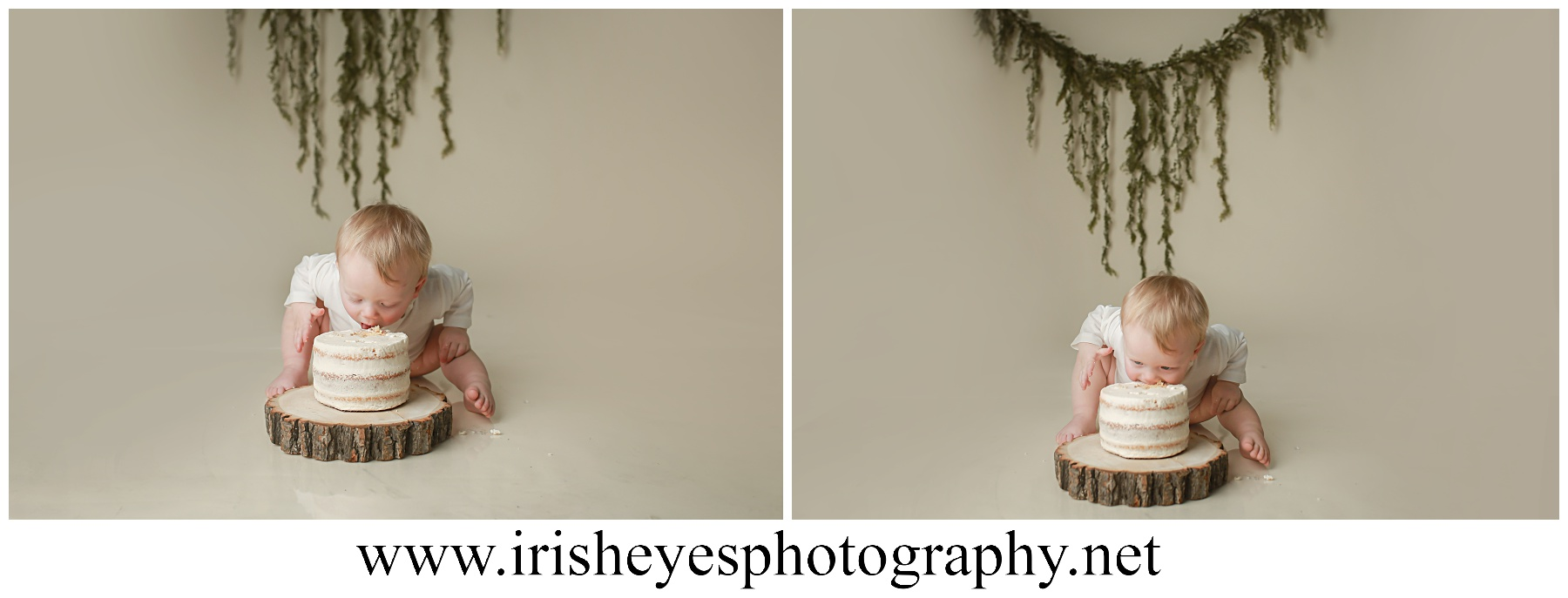 Gahanna Ohio Newborn Photographer_0214.jpg