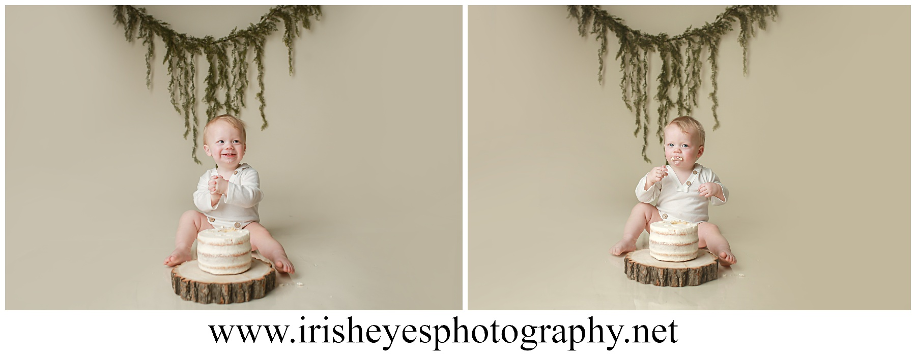 Gahanna Ohio Newborn Photographer_0215.jpg