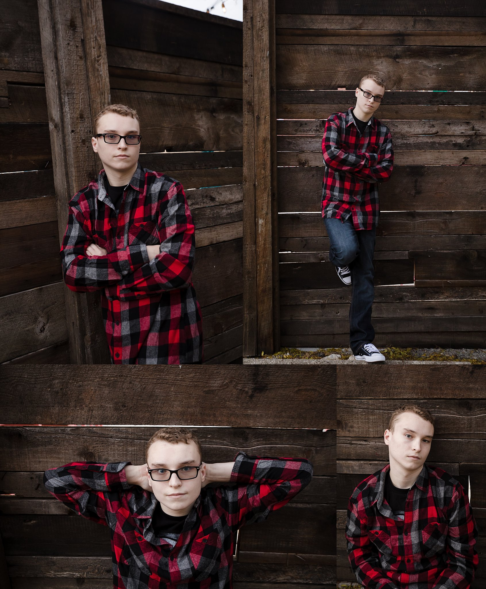 Senior photos in columbus ohio