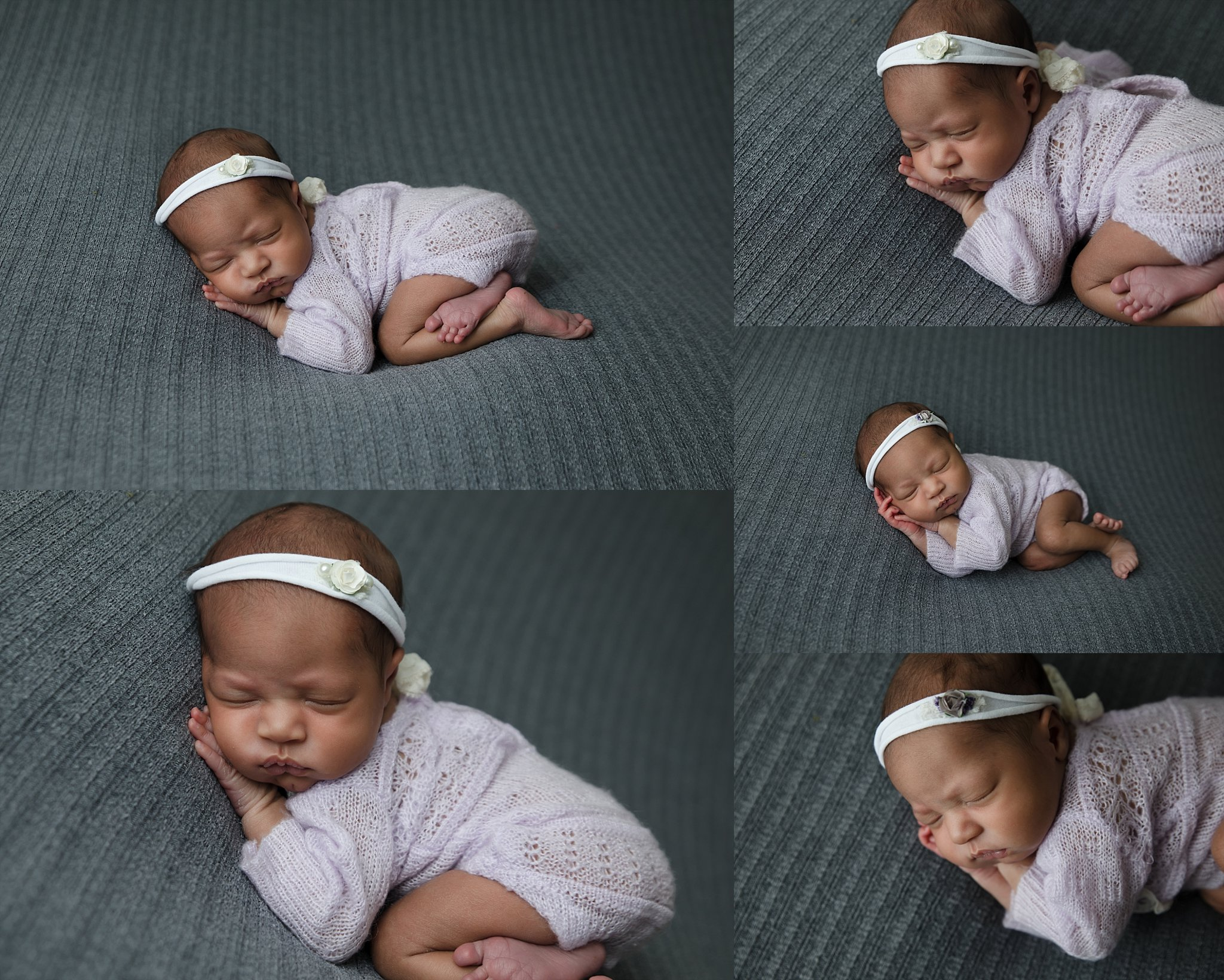 Best newborn photographer Columbus, Ohio