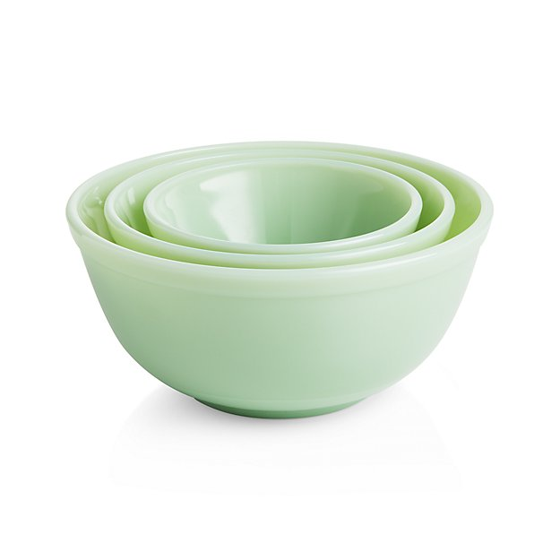jadeite mixing bowl.jpeg