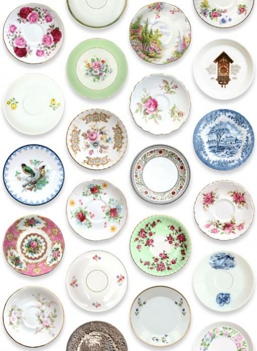 wallpaper-porcelain-studio-ditte.jpg