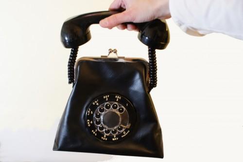 rotary_phone_purse_diy.jpg
