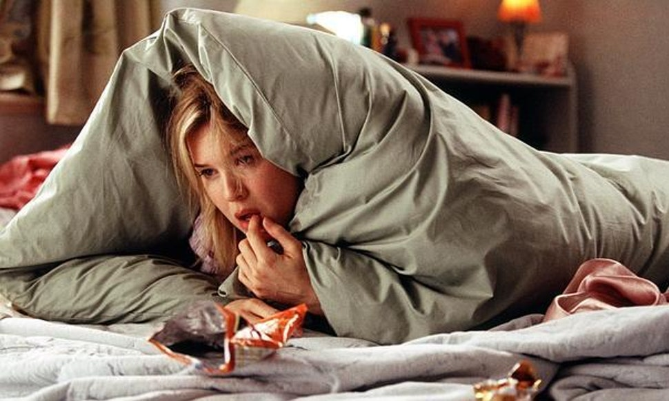 Snacks under the covers. #LifeGoals