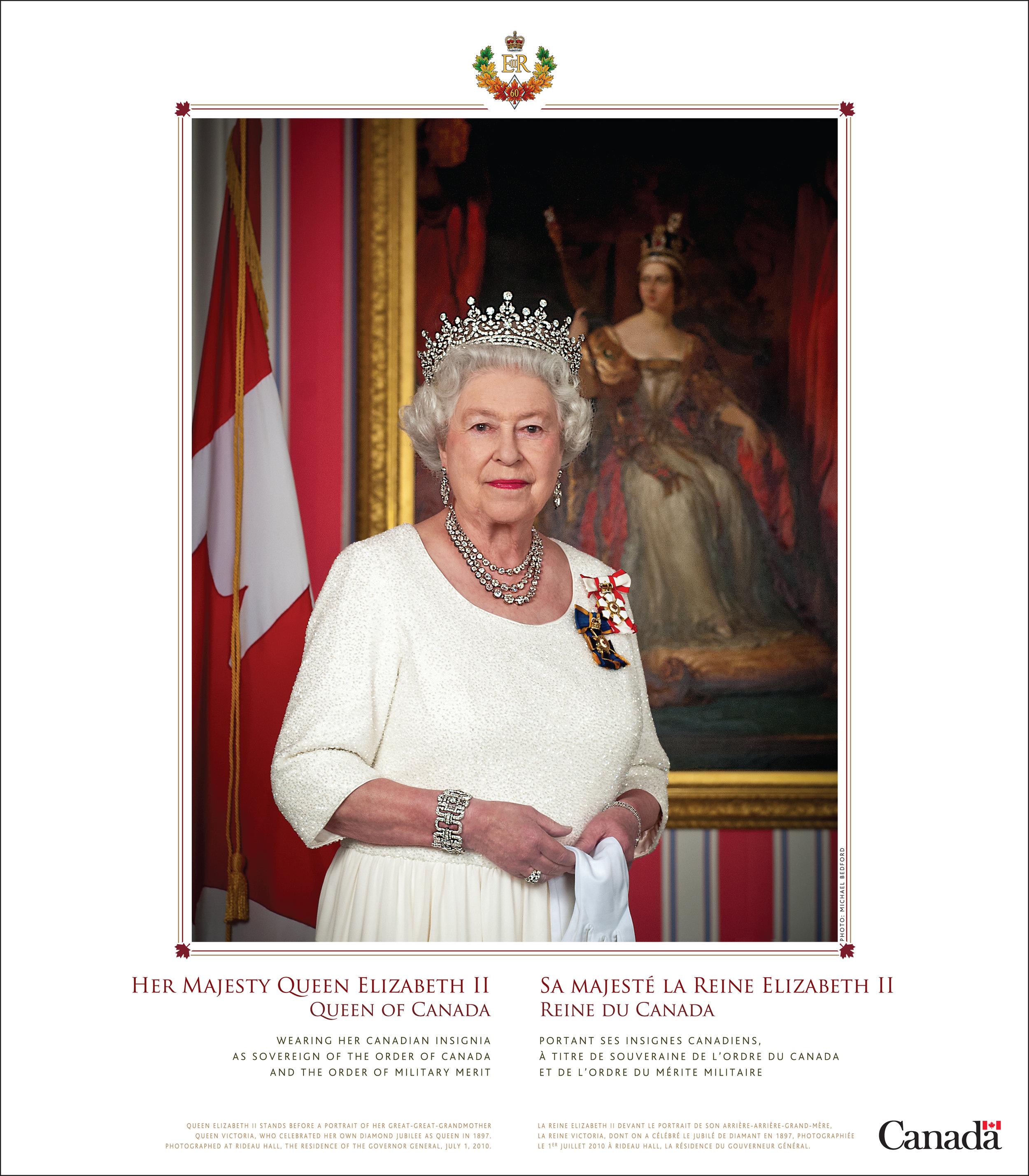queen-pic10x11-eng.jpg