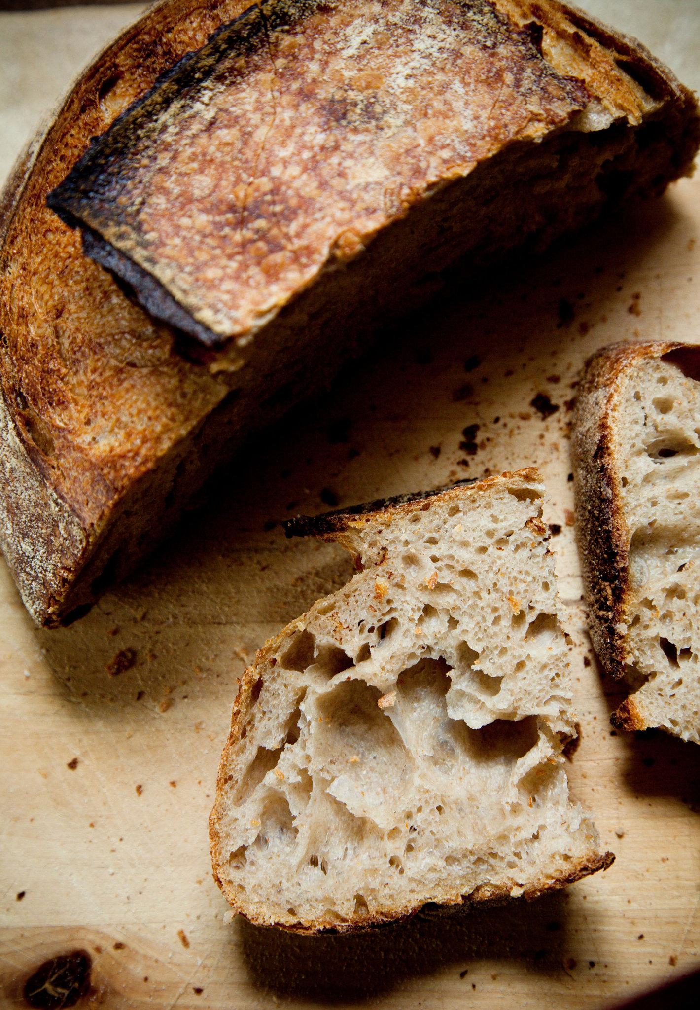 tartine bread.jpg