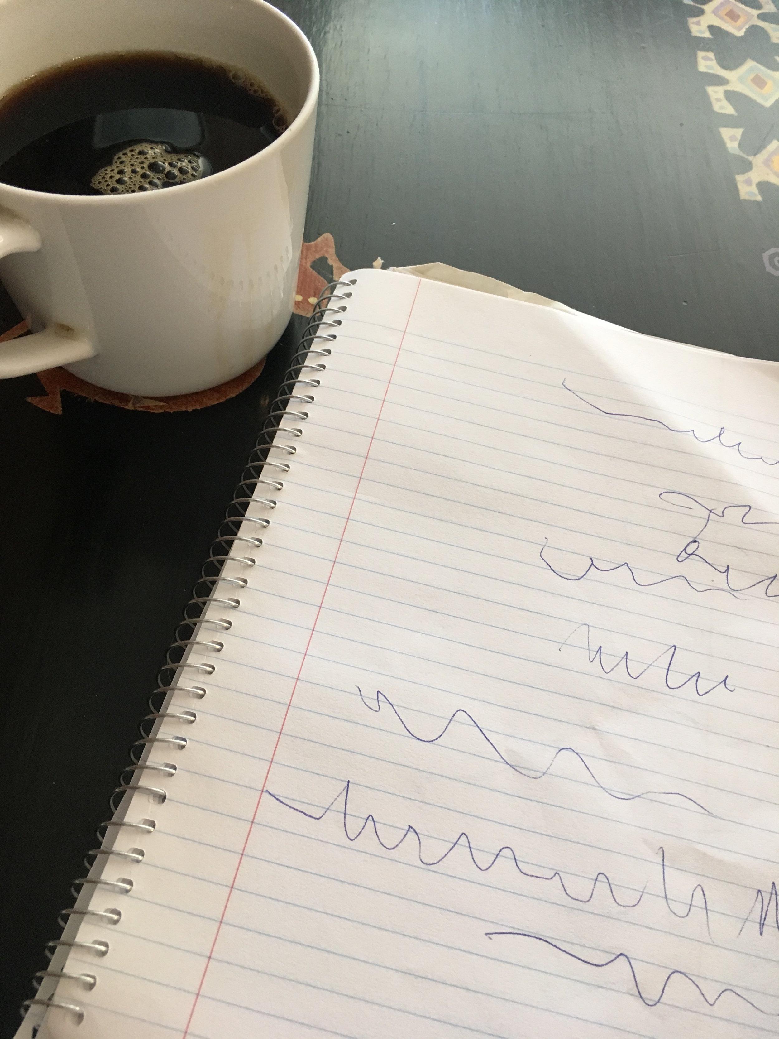 coffee shop scribbles.jpg