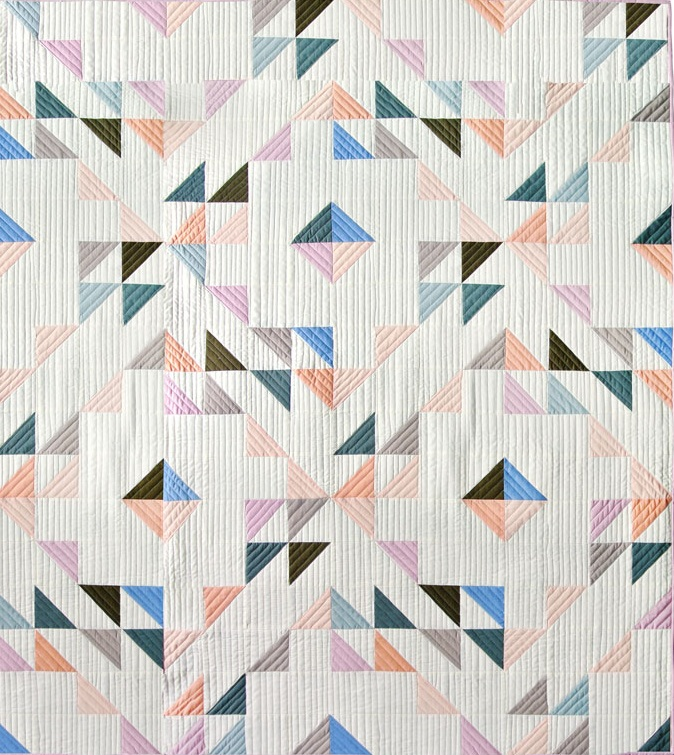 Indian-Summer-Quilt-Pattern-Download.jpg