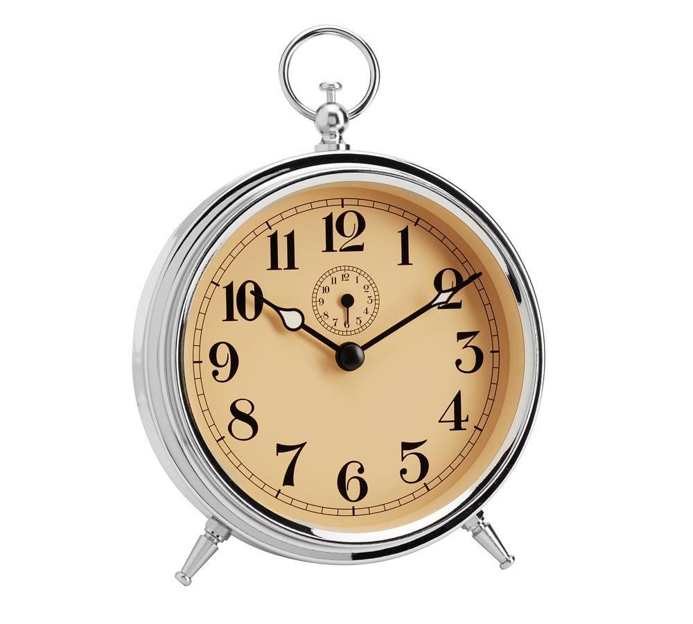 vintage clock.jpg