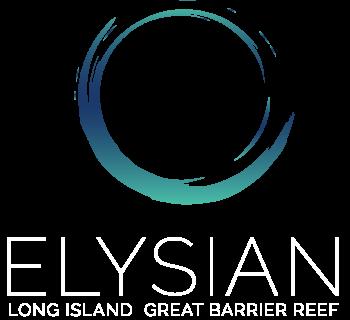 elysian logo@2x.png